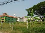 land-sale-chiangmai-ls78 (4)