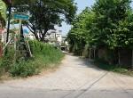 land-sale-chiangmai-ls78 (5)