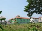 land-sale-chiangmai-ls78 (6)