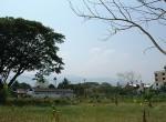 land-sale-chiangmai-ls78 (8)