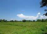 land-sale-chiangmai-ls81 (6)