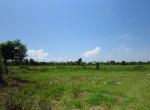 land-sale-chiangmai-ls81 (7)