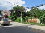 land-sale-chiangmai-ls82 (1)