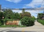 land-sale-chiangmai-ls82 (2)