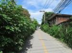 land-sale-chiangmai-ls82 (5)