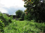 land-sale-chiangmai-ls82 (6)
