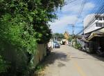 land-sale-chiangmai-ls82 (7)