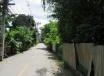 land-sale-chiangmai-ls82 (8)
