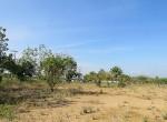 land-sale-chiangmai-ls84 (13)