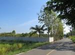 land-sale-chiangmai-ls84 (3)