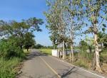 land-sale-chiangmai-ls84 (4)