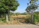 land-sale-chiangmai-ls84 (5)