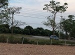 land-sale-chiangmai-ls87 (1)