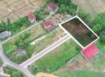 land-sale-chiangmai-ls88