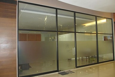 Commercial office space for sale in Chiang Mai