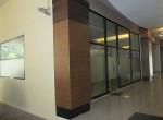 office-sale-chiangmai-os01 (2)