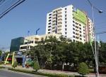 office-sale-chiangmai-os01 (3)