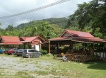 resort-sale-doisaket-chiangmai-rs08 (1)