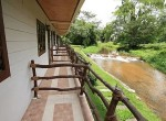 resort-sale-doisaket-chiangmai-rs08 (10)