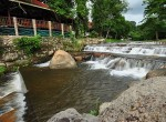 resort-sale-doisaket-chiangmai-rs08 (11)