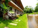 resort-sale-doisaket-chiangmai-rs08 (12)