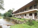 resort-sale-doisaket-chiangmai-rs08 (13)