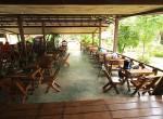 resort-sale-doisaket-chiangmai-rs08 (15)