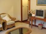 resort-sale-doisaket-chiangmai-rs08 (16)
