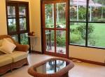 resort-sale-doisaket-chiangmai-rs08 (17)