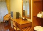 resort-sale-doisaket-chiangmai-rs08 (18)