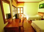 resort-sale-doisaket-chiangmai-rs08 (19)