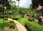 resort-sale-doisaket-chiangmai-rs08 (2)