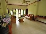 resort-sale-doisaket-chiangmai-rs08 (20)