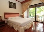 resort-sale-doisaket-chiangmai-rs08 (21)