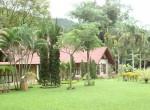 resort-sale-doisaket-chiangmai-rs08 (3)