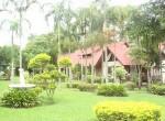 resort-sale-doisaket-chiangmai-rs08 (4)