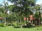 resort-sale-doisaket-chiangmai-rs08 (5)