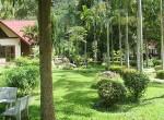 resort-sale-doisaket-chiangmai-rs08 (6)