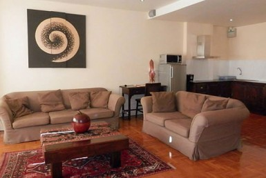 apartment for rent @ Riverside Condo