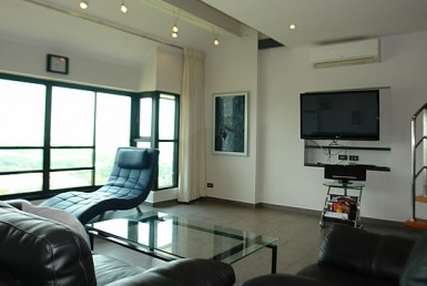 ondo for rent @ Galae Thong Chiang Mai