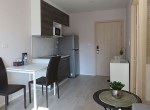 condo-rent-chiangmai-cr244 (4)