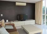 condo-rent-chiangmai-cr245 (7)