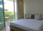 condo-rent-chiangmai-cr245 (9)