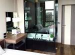 condo-rent-chiangmai-cr248 (5)