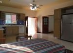 house-pool-rent-chiangmai-hr154 (11)
