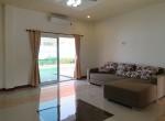 house-pool-rent-chiangmai-hr154 (13)