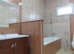house-pool-rent-chiangmai-hr154 (14)