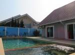 house-pool-rent-chiangmai-hr154 (5)