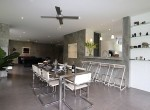 house-pool-sale-chiangmai-hs358 (8)