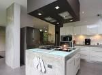 house-pool-sale-chiangmai-hs358 (9)